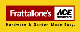 Frattallone's Ace Hardware
