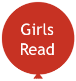 Girls Read