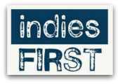 indies first