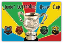 Junior Wizarding House Cup