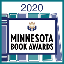 2020 Minnesota Book Awards