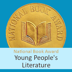 National Book Award: Young People's Literature