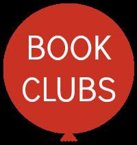 http://www.redballoonbookshop.com/files/redballoon/bookclubs_0.png