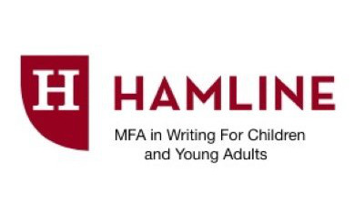 Hamline MFA in Writing for Children and Young Adults