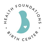 Health Foundations Birth Center