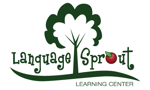 Language Sprout Learning Centers