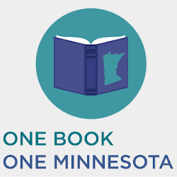 One Book | One Minnesota