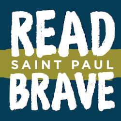 Read Brave Saint Paul