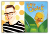 Derek Anderson, Little Quack