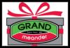 Grand Meander