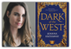 Joanna Hathaway, DARK OF THE WEST
