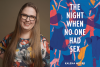 Kalena Miller, THE NIGHT WHEN NO ONE HAD SEX