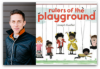 Joseph Kuefler Rulers of the Playground