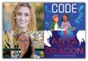 Aimee Lucido, Emyy in the Key of Code