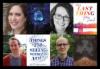 YA Minnesota Book Awards Finalists