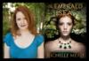 Richelle Mead, The Emerald Sea