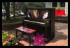 Patio Piano Storytime