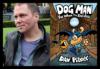 Dav Pilkey, Dog Man: For Whom the Ball Rolls
