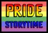 Pride Storytime
