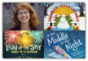 Picture Book Poetry Palooza with Laura Purdie Salas