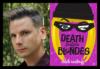Caleb Roehrig, DEATH PREFERS BLONDES