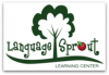 Language Sprout Learning Center