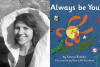 Emotions Storytime with Ioana Stoian and ALWAYS BE YOU