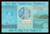 """See You Tomorrow, Samurai"" Book Club"