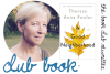 Club Book: Therese Anne Fowler