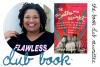 Club Book: Tamara Winfrey-Harris, THE SISTERS ARE ALRIGHT