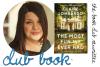 Club Book: Claire Lombardo