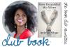 Club Book: Imbolo Mbue