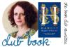 Club Book: Maggie O'Farrell, HAMNET