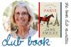 Club Book: Jane Smiley, PERESTROIKA IN PARIS