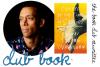 Club Book: Kawai Strong Washburn, SHARKS IN THE TIME OF SAVIORS