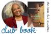 Club Book: Rita Woods, REMEMBRANCE